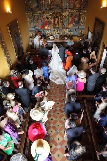 fotografia--boda-iglesia