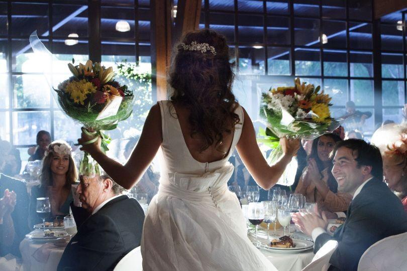 fotografia-celebracion-bodas