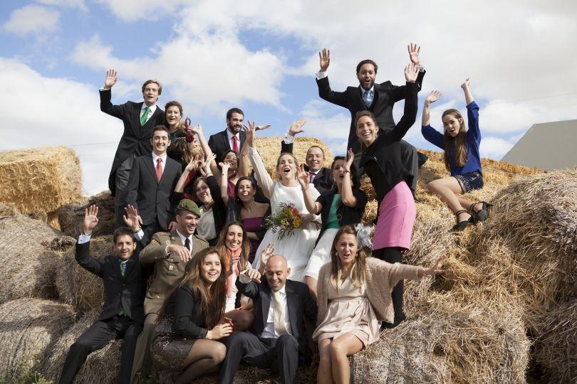 fotografia-coctel-boda