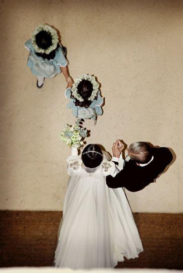 fotografia-entrada-novia-boda-