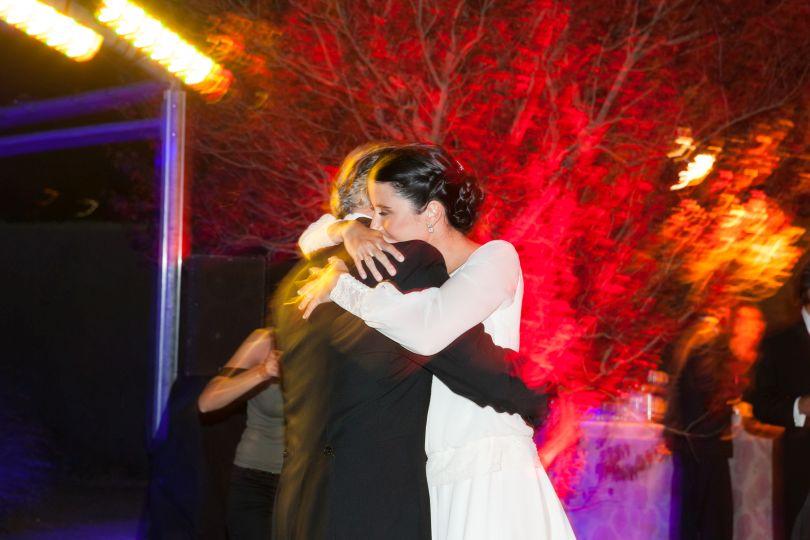fotografia-vals-baile-boda-