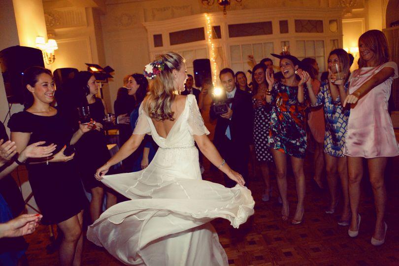 fotos-baile-novios-bodas