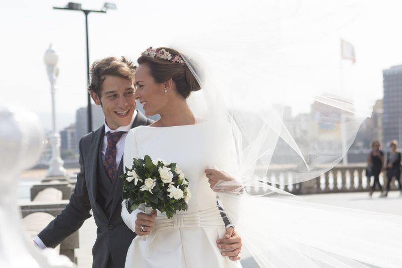reportaje-de-boda--novios