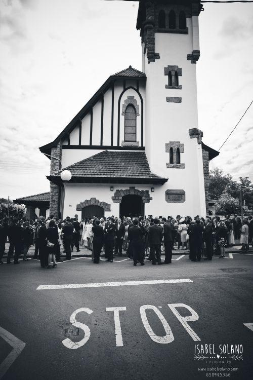 reportaje-de-bodas-fotografia-bodas-getxo001