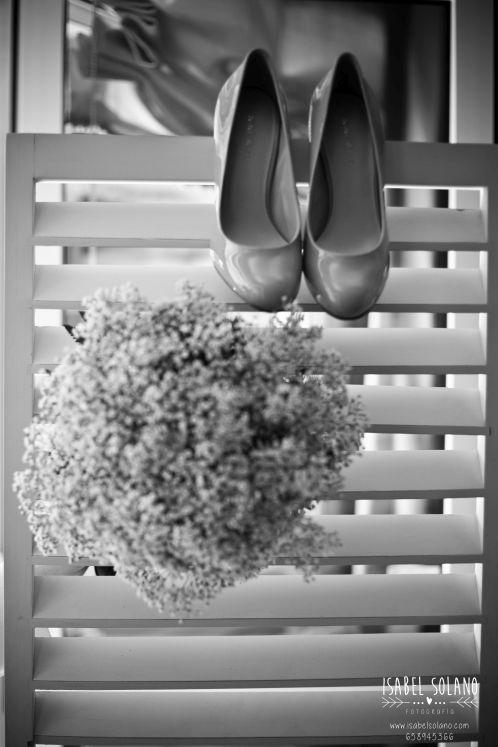 reportaje-de-bodas-fotografia-bodas-getxo