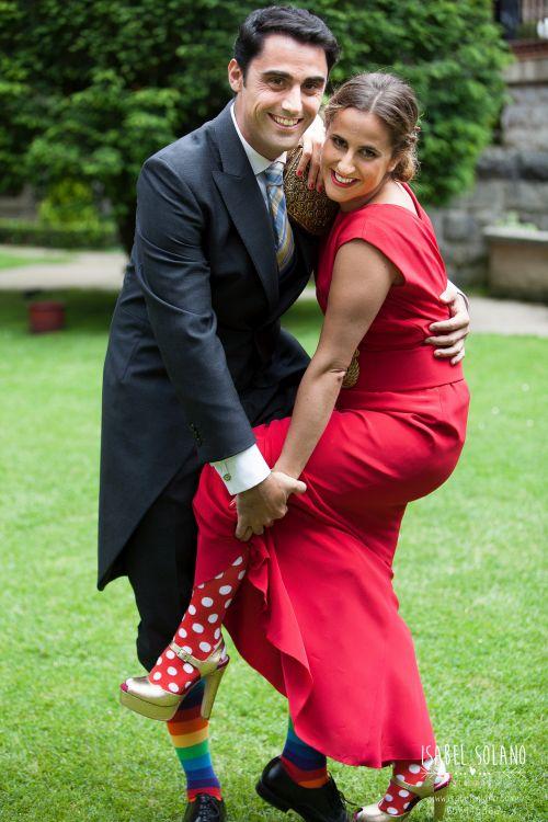 reportaje-de-bodas-fotografia-bodas-getxo005