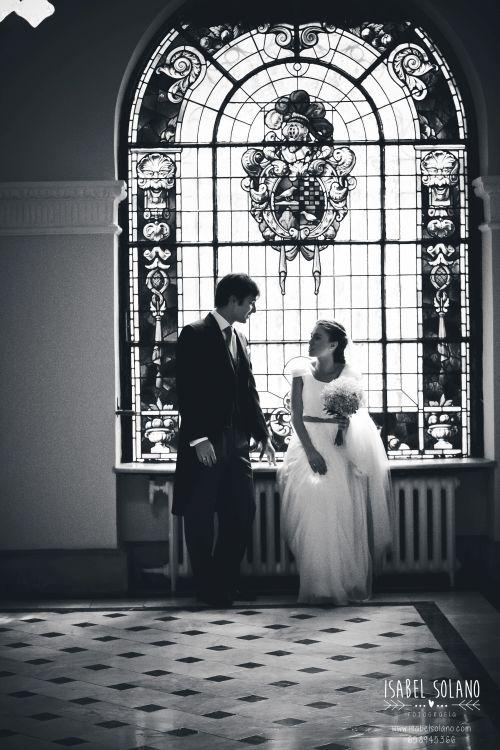 reportaje-de-bodas-fotografia-bodas-getxo006