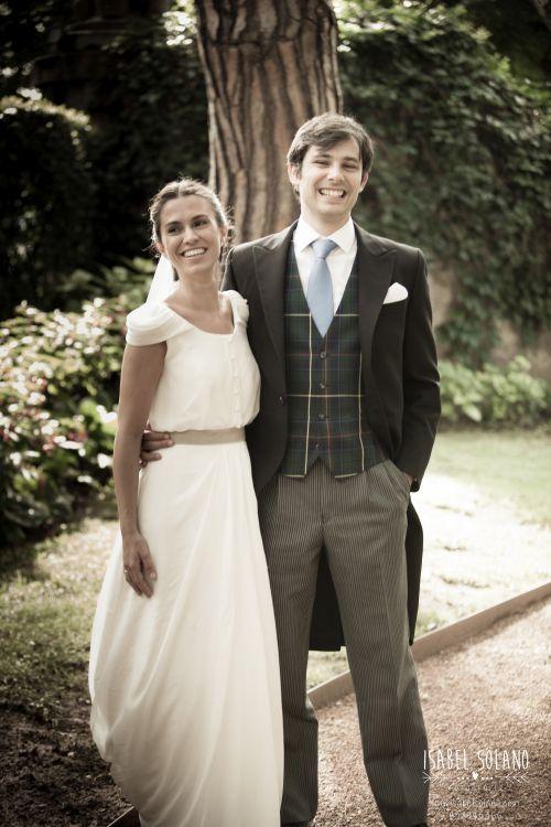 reportaje-de-bodas-fotografia-bodas-getxo008