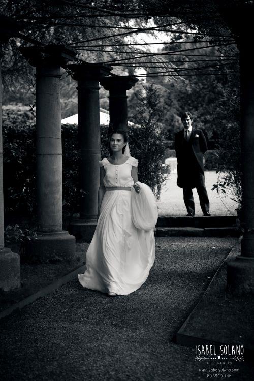 reportaje-de-bodas-fotografia-bodas-getxo009