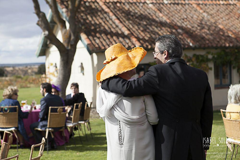 foto-boda-aldeallana-isabel solano-0006
