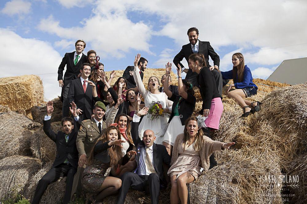 foto-boda-aldeallana-isabel solano-0008
