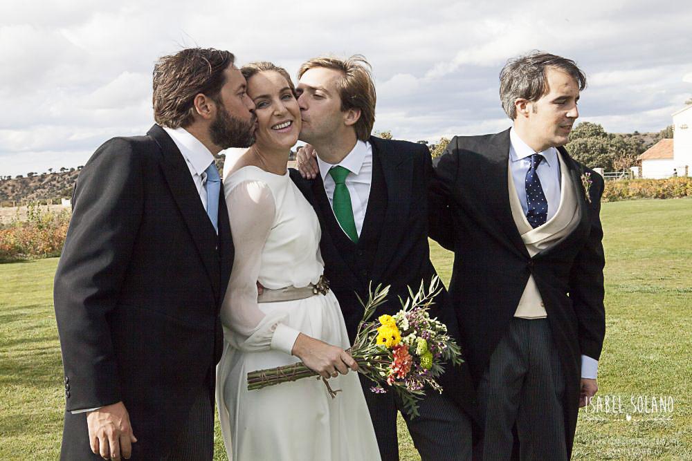 foto-boda-aldeallana-isabel solano-0010