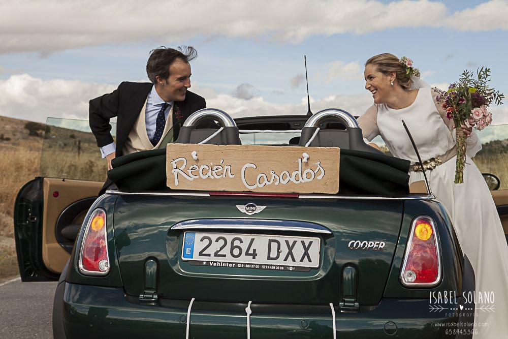 foto-boda-aldeallana-isabel solano-0011