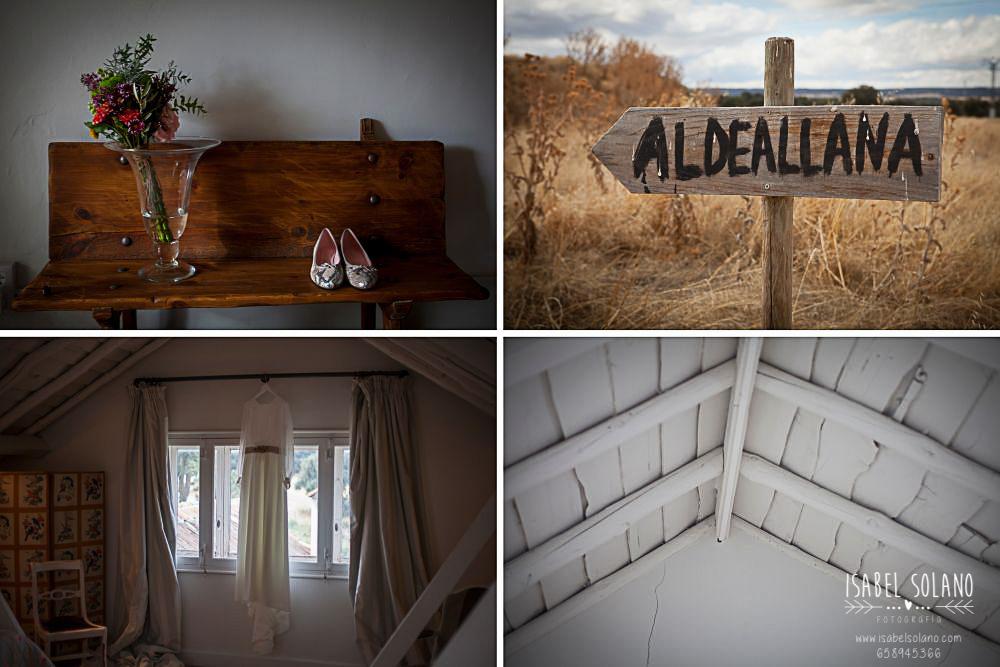 foto-boda-aldeallana-isabel solano-0013