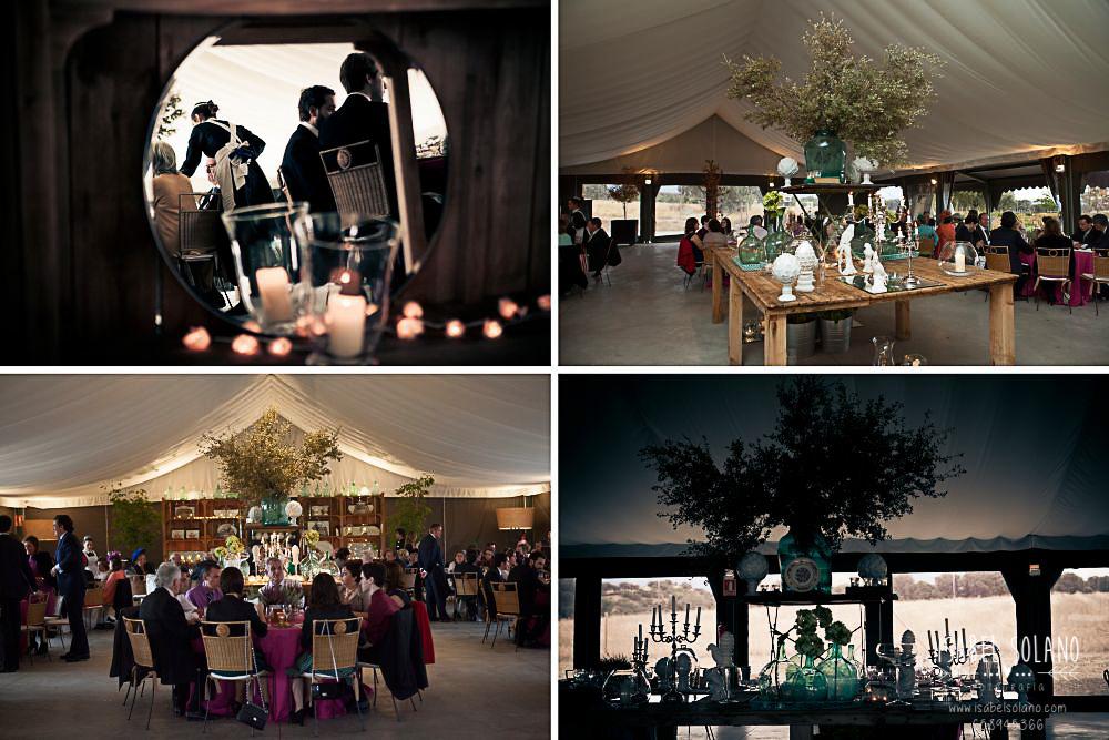 foto-boda-aldeallana-isabel solano-0016