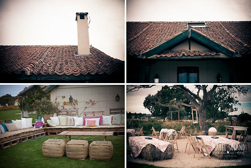 foto-boda-aldeallana-isabel solano-0017