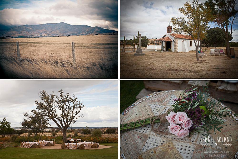 foto-boda-aldeallana-isabel solano-0020