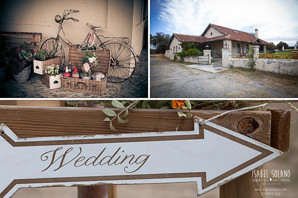 foto-boda-aldeallana-isabel solano-0021