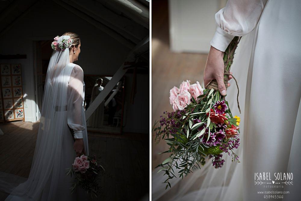 foto-boda-aldeallana-isabel solano-0022