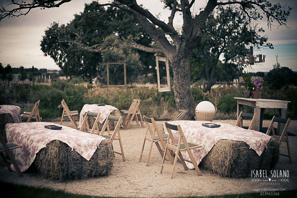 foto-boda-aldeallana-isabel solano-0025