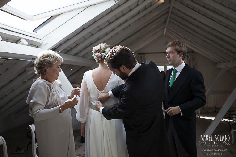 foto-boda-aldeallana-isabel solano-0029