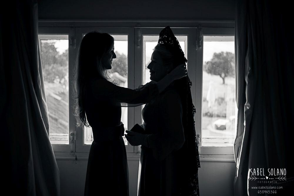 foto-boda-aldeallana-isabel solano-0031