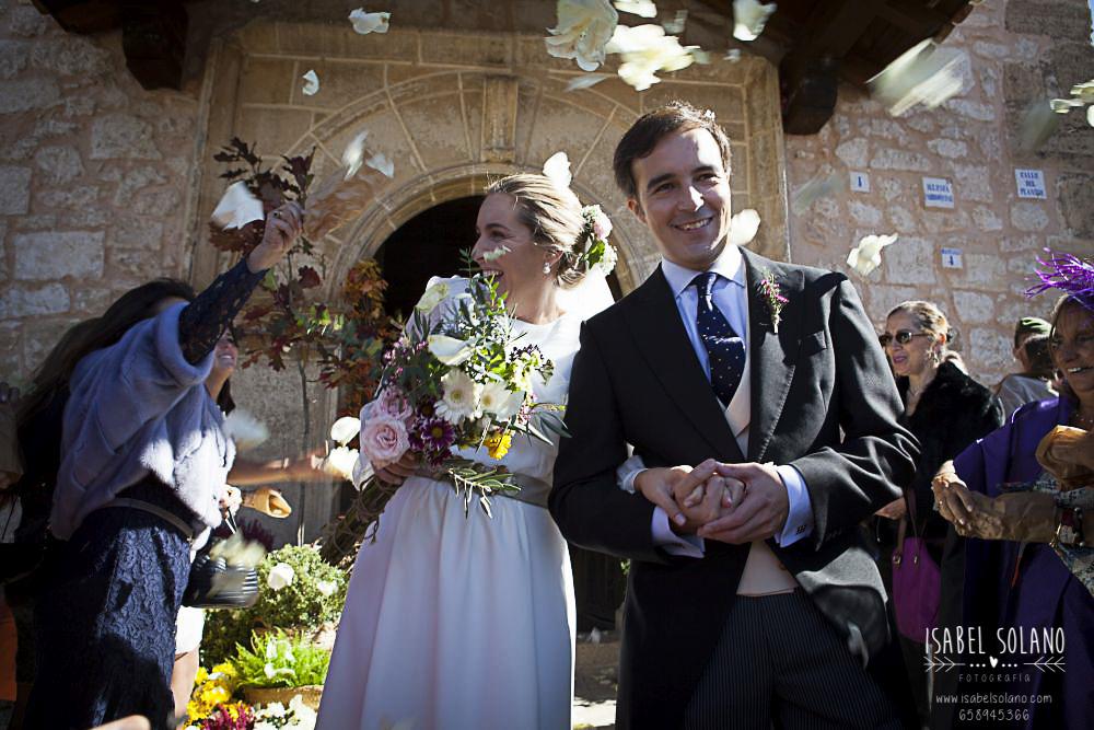foto-boda-aldeallana-isabel solano-0036