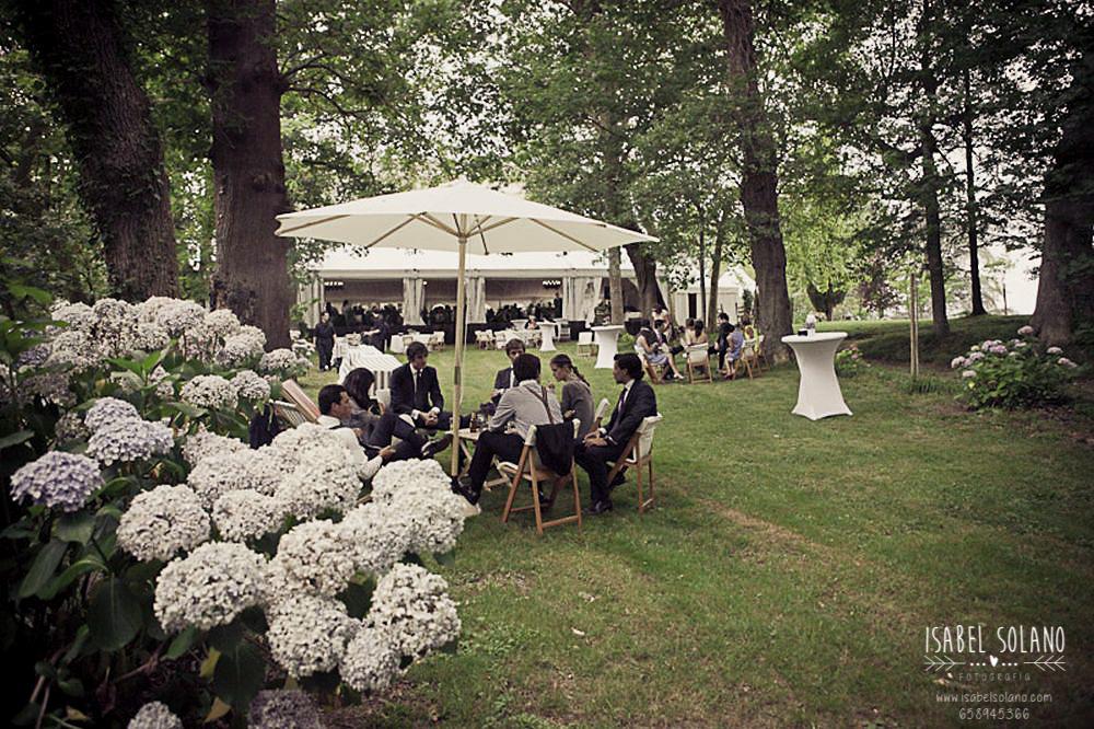 foto-boda-biarrtiz-arcangues-def-0069