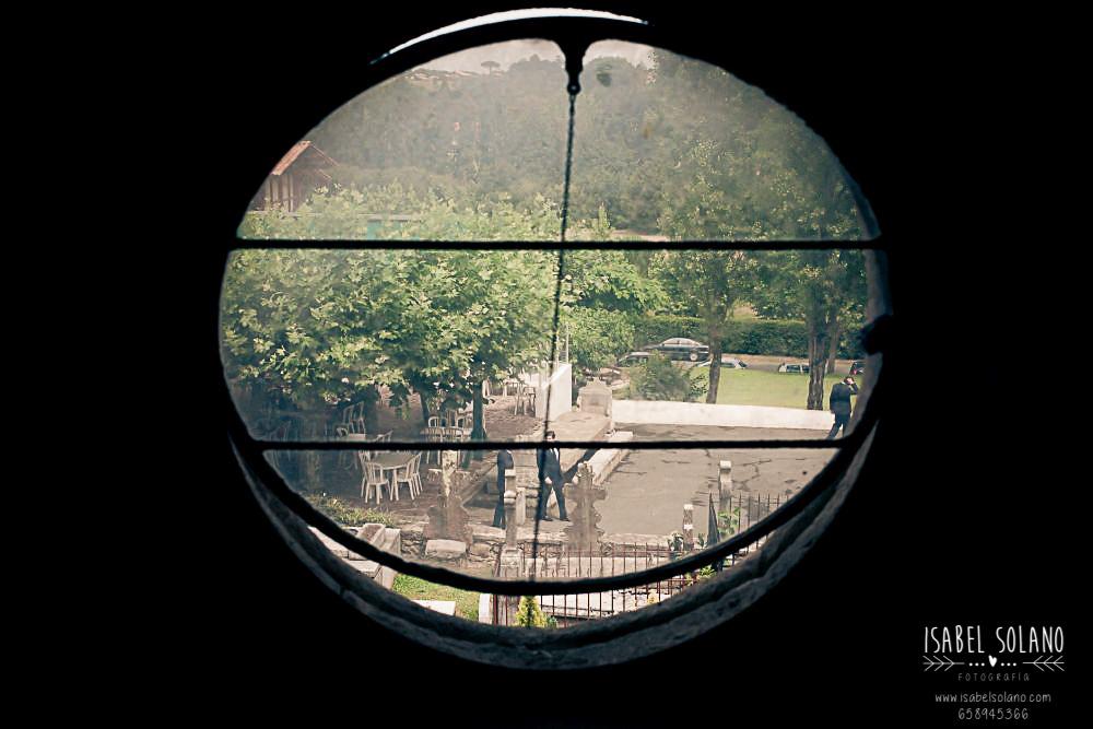 foto-boda-biarrtiz-arcangues-def-0124
