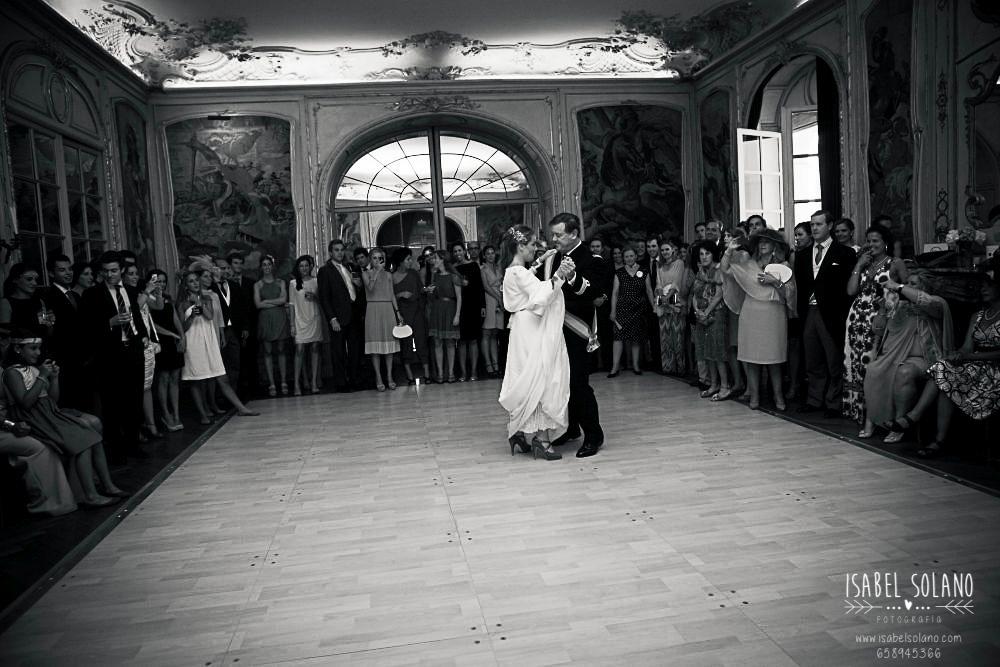 foto-boda-biarrtiz-arcangues-def-0140