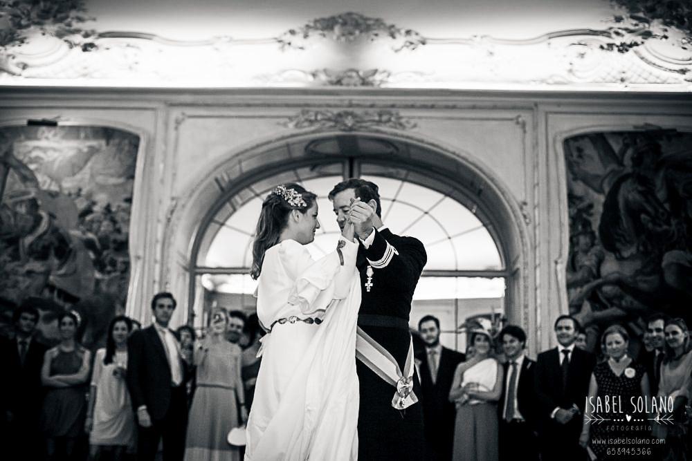 foto-boda-biarrtiz-arcangues-def-0141