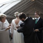 foto-boda-aldeallana-isabel-solano-0029